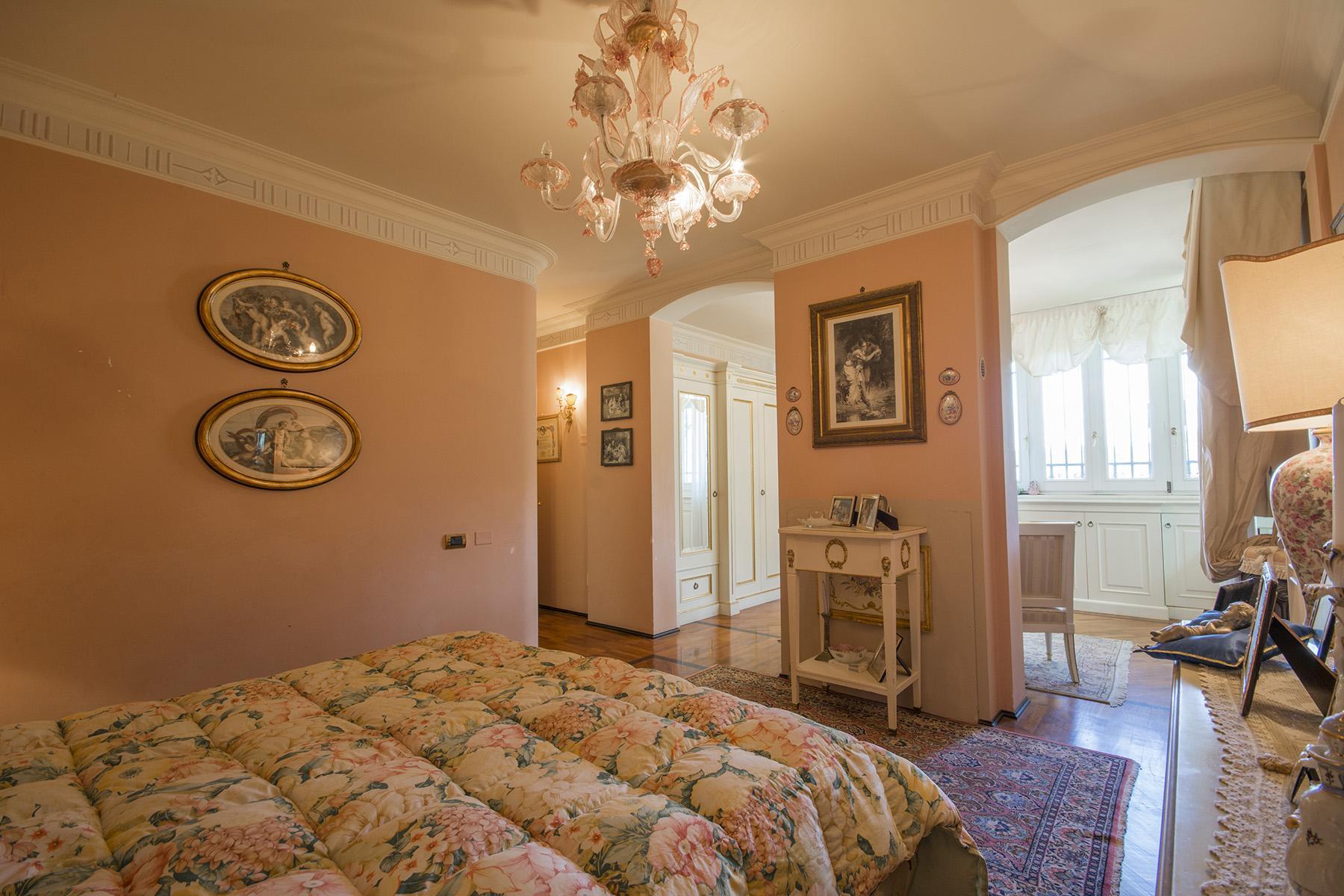 Wunderschöne moderne Villa im Herzen von der Versilia - 14