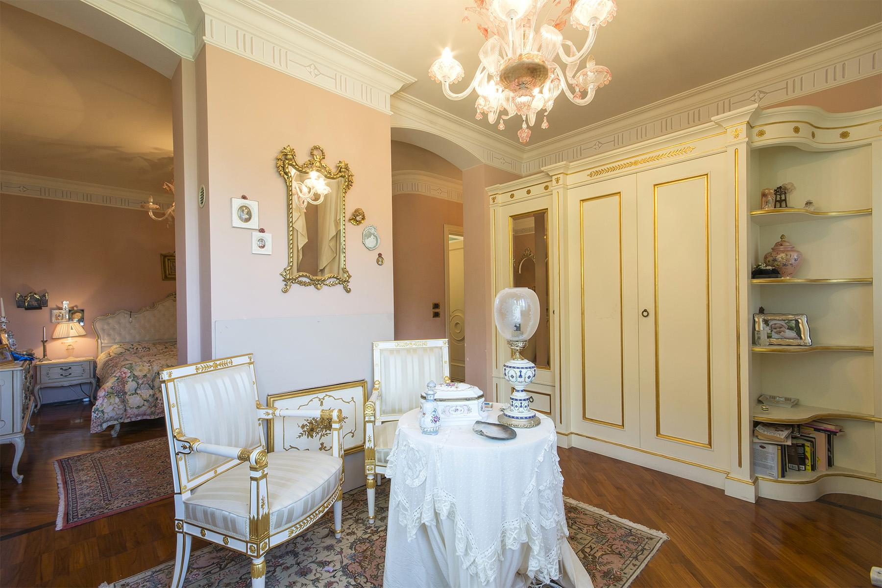 Wunderschöne moderne Villa im Herzen von der Versilia - 16