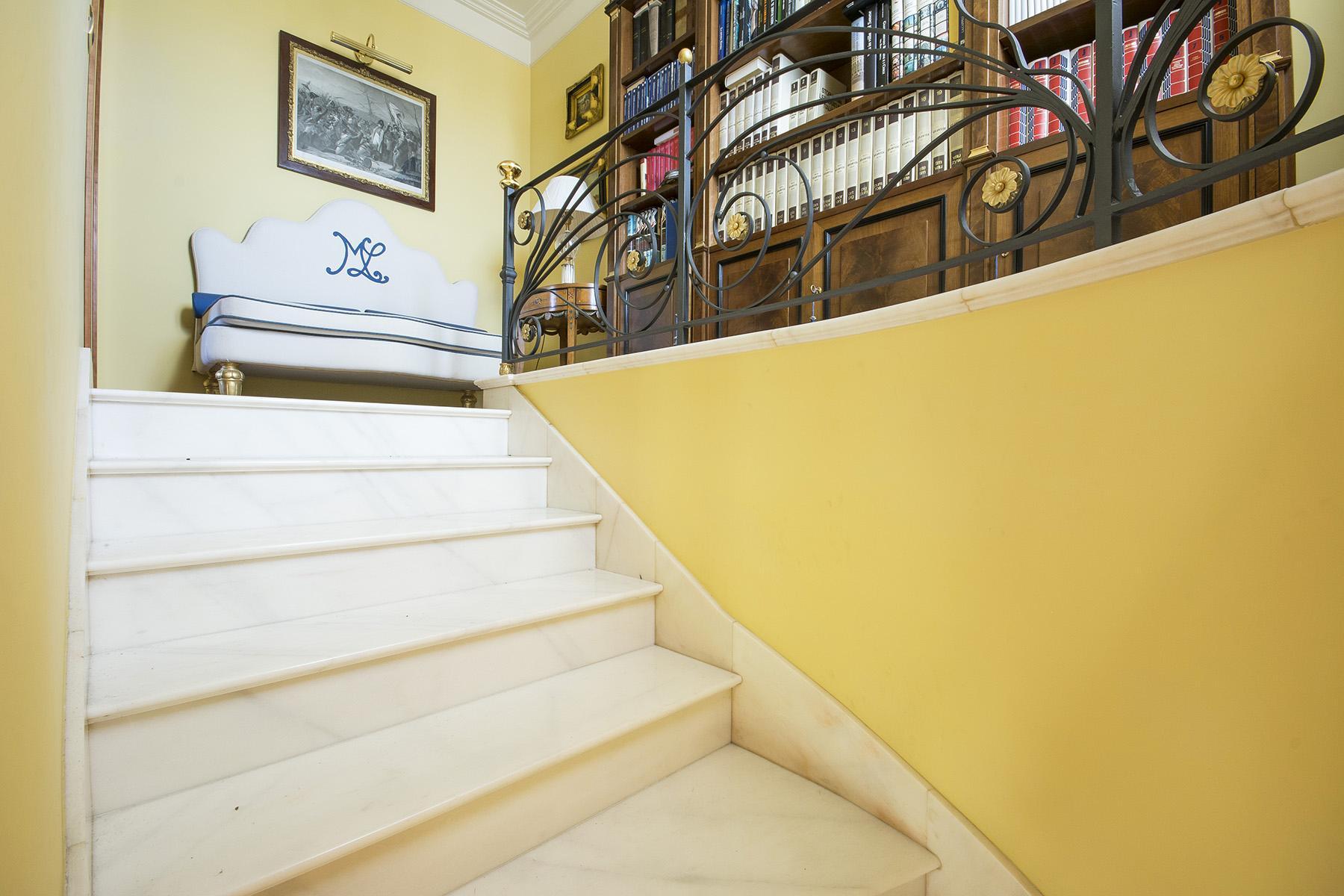 Wunderschöne moderne Villa im Herzen von der Versilia - 26