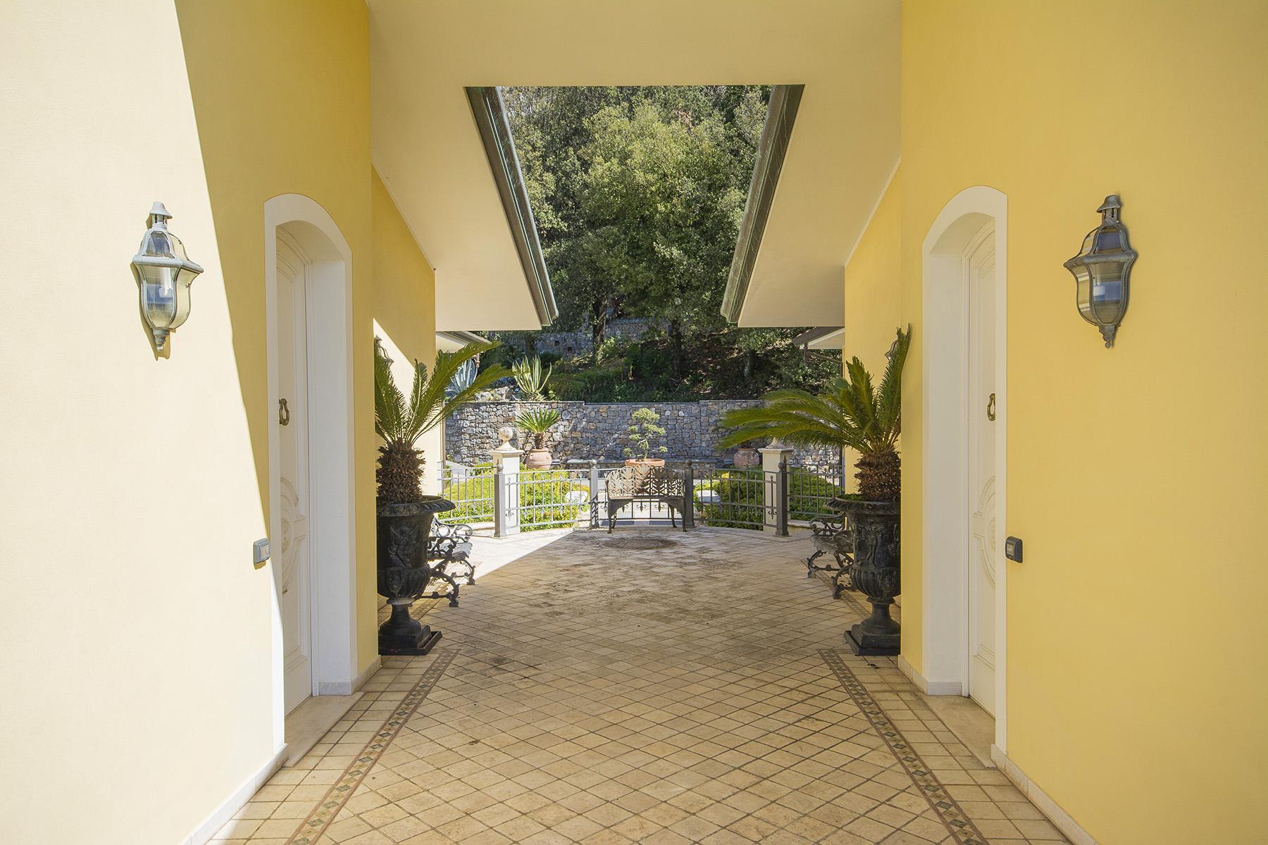 Wunderschöne moderne Villa im Herzen von der Versilia - 29