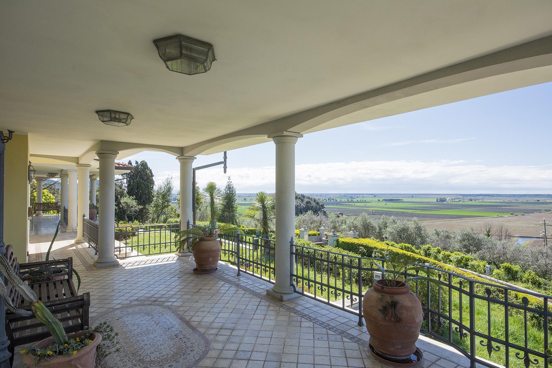 Wunderschöne moderne Villa im Herzen von der Versilia - 3