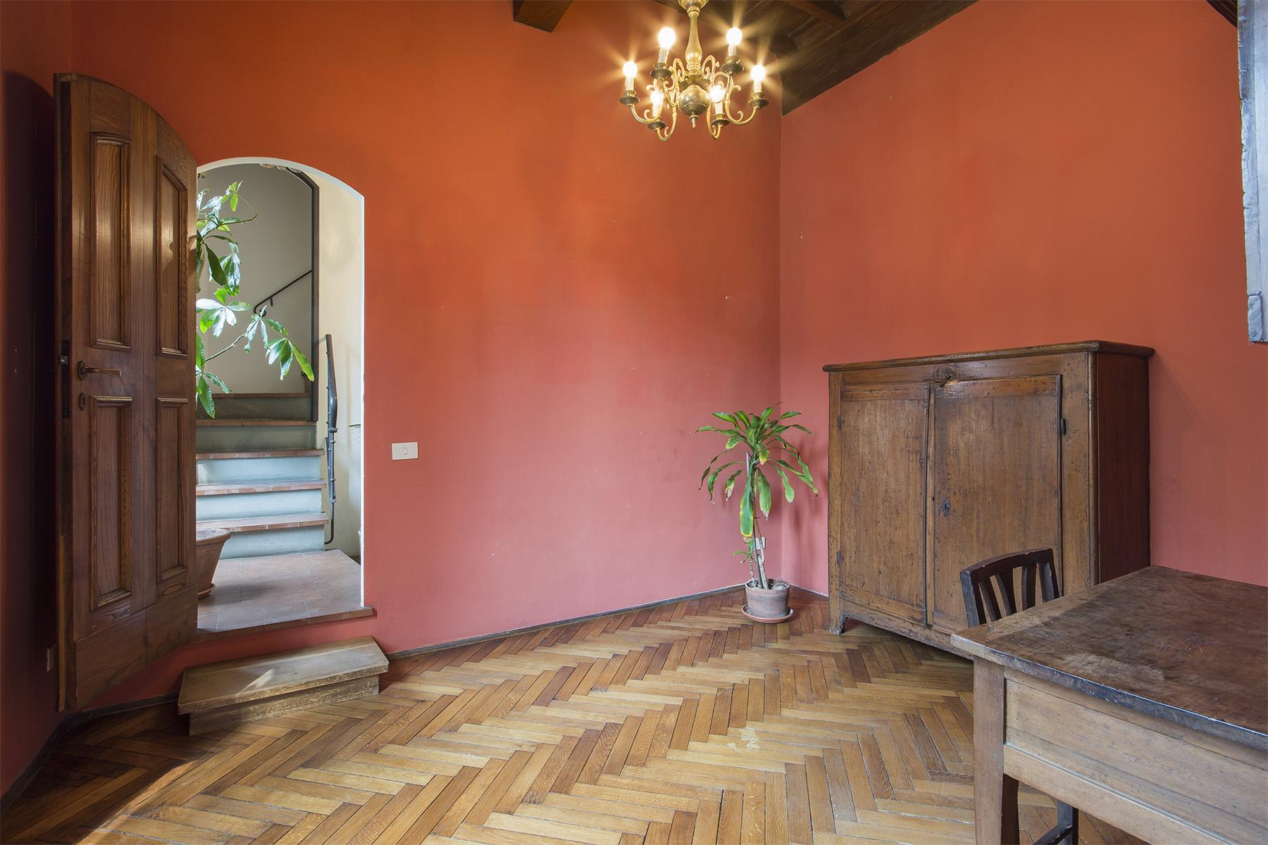 Charming apartment in the heart of Florence with terrace - 4