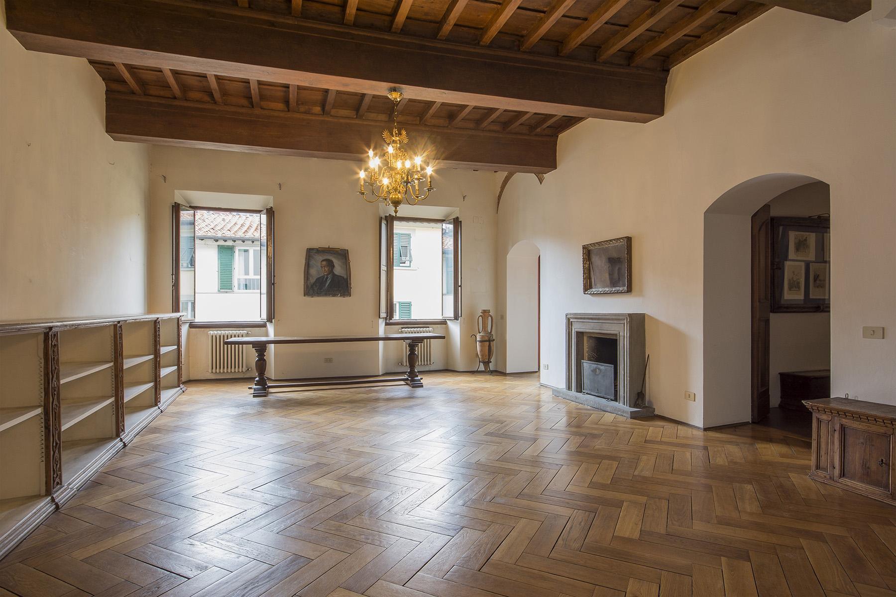 Magnifico appartamento nel cuore di Firenze con terrazza - 1