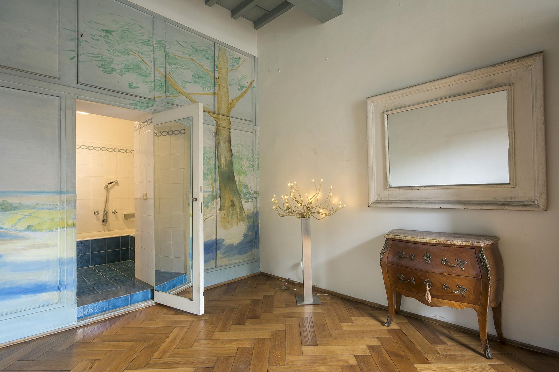 Charming apartment in the heart of Florence with terrace - 18