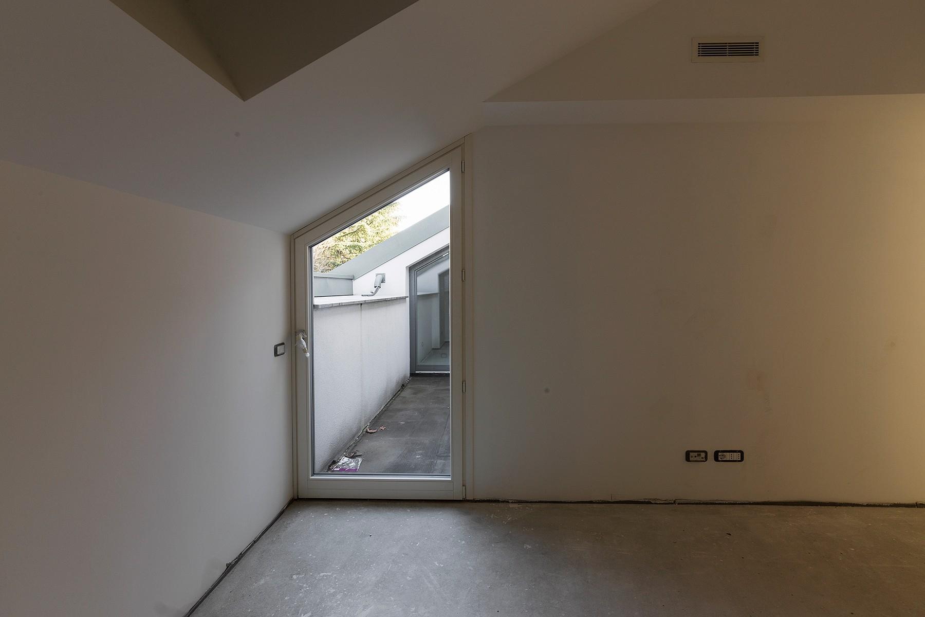 Como市中心华丽的公寓 - 10