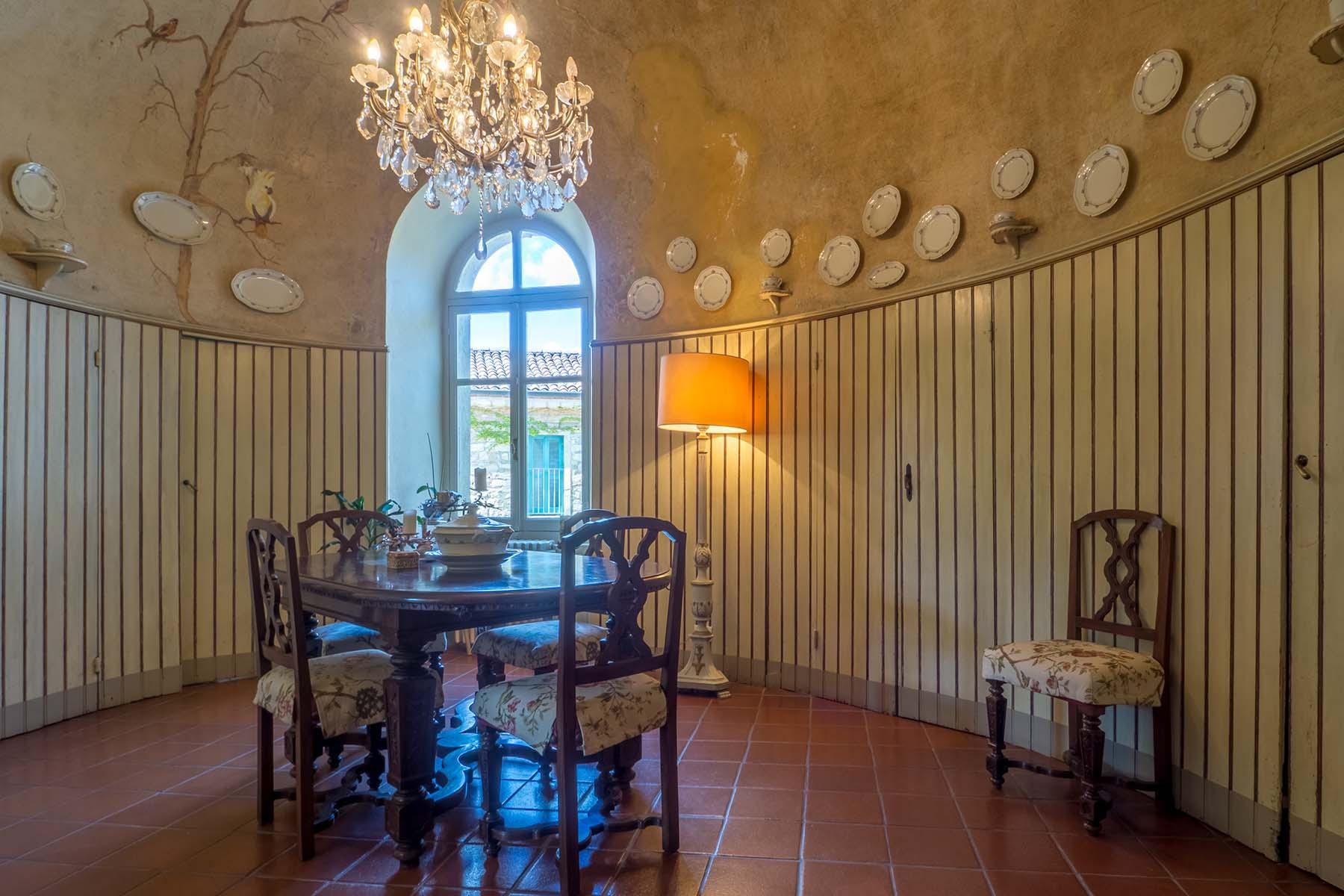 Enchanting historical villa in the heart of the Monferrato region - 5