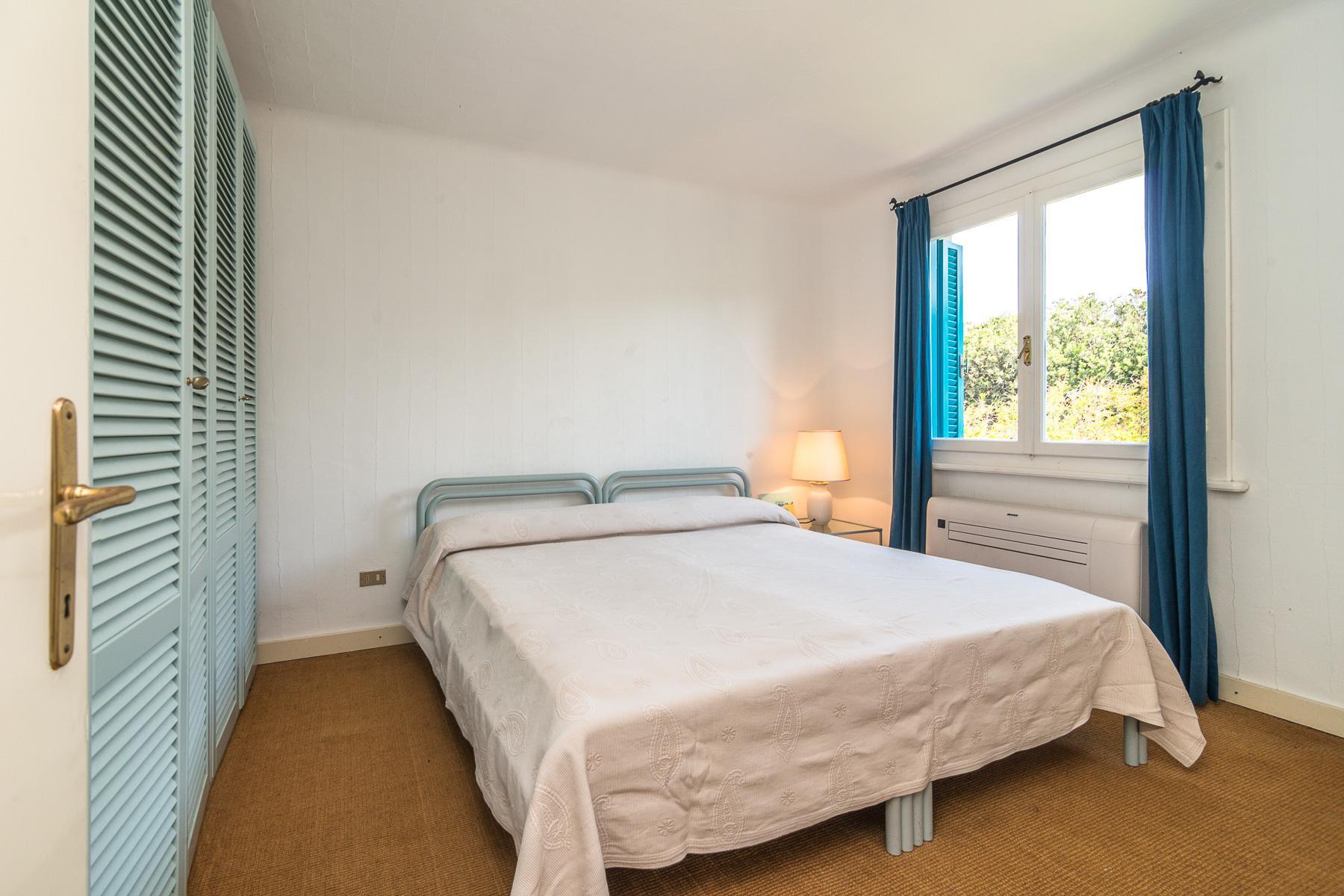 Porto Rotondo Marina  Elegant appartement - 10