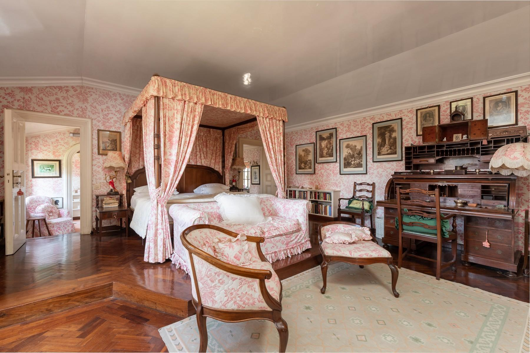 Luxus-Villa im Herzen des Olgiata Stadtgebiets - 6