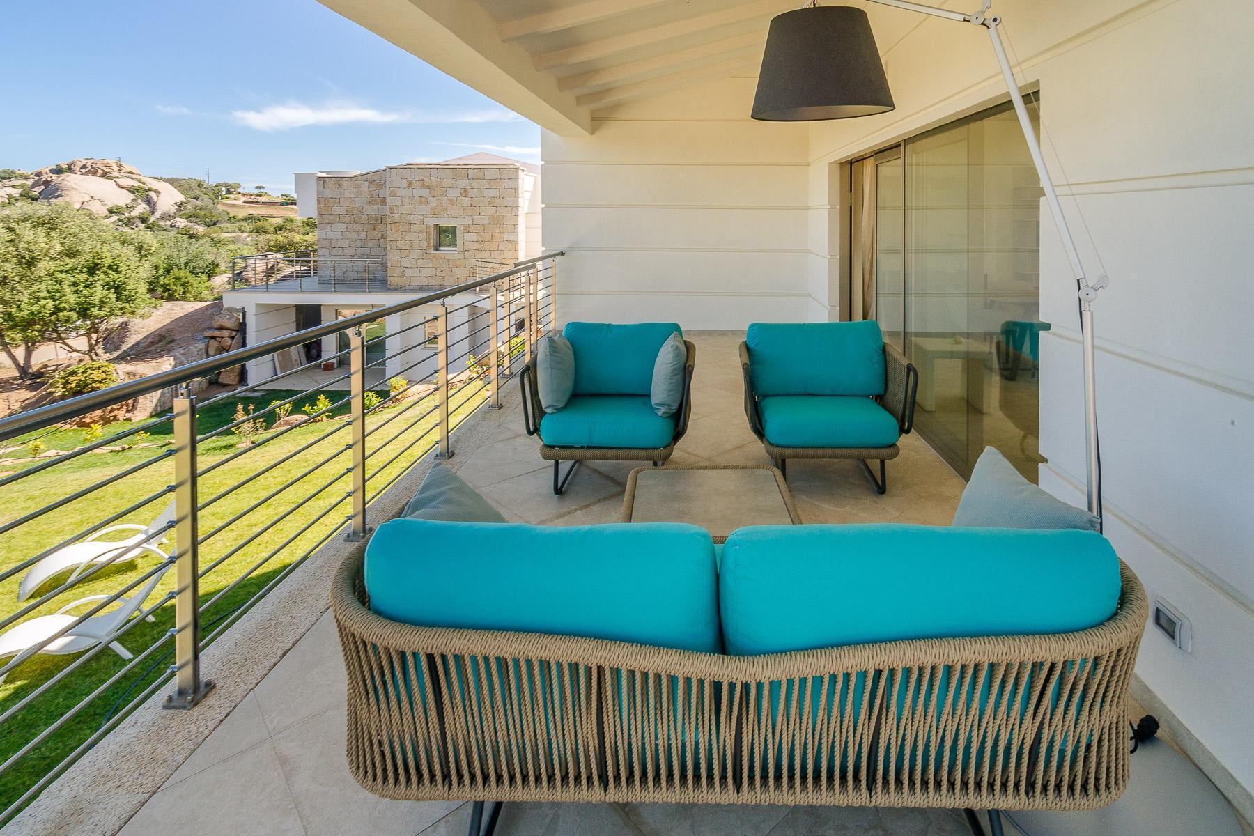 Orion Magnifica Villa con piscina e  posizione panoramica - 12