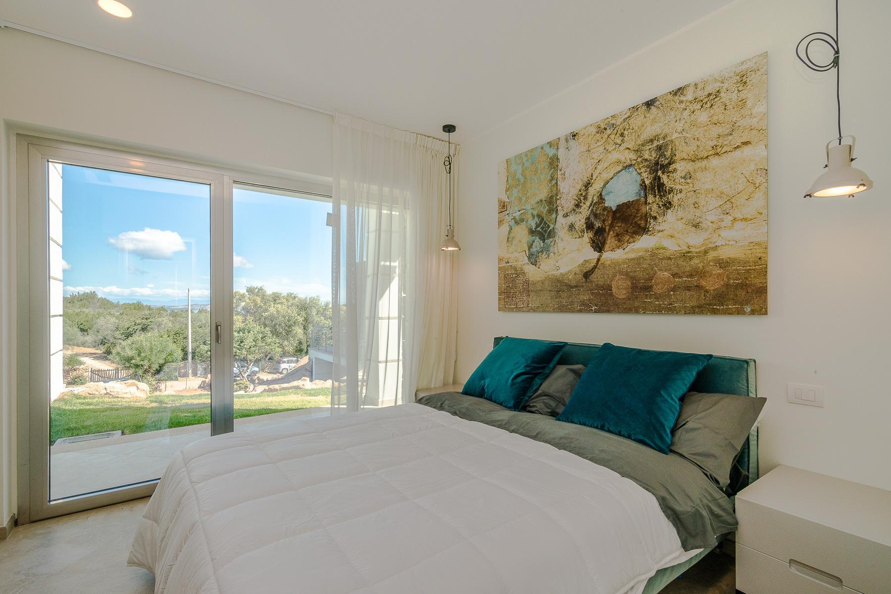 Pegasus Gorgeus Villa with swimming pool immersed in mediterranean fragrances - 7