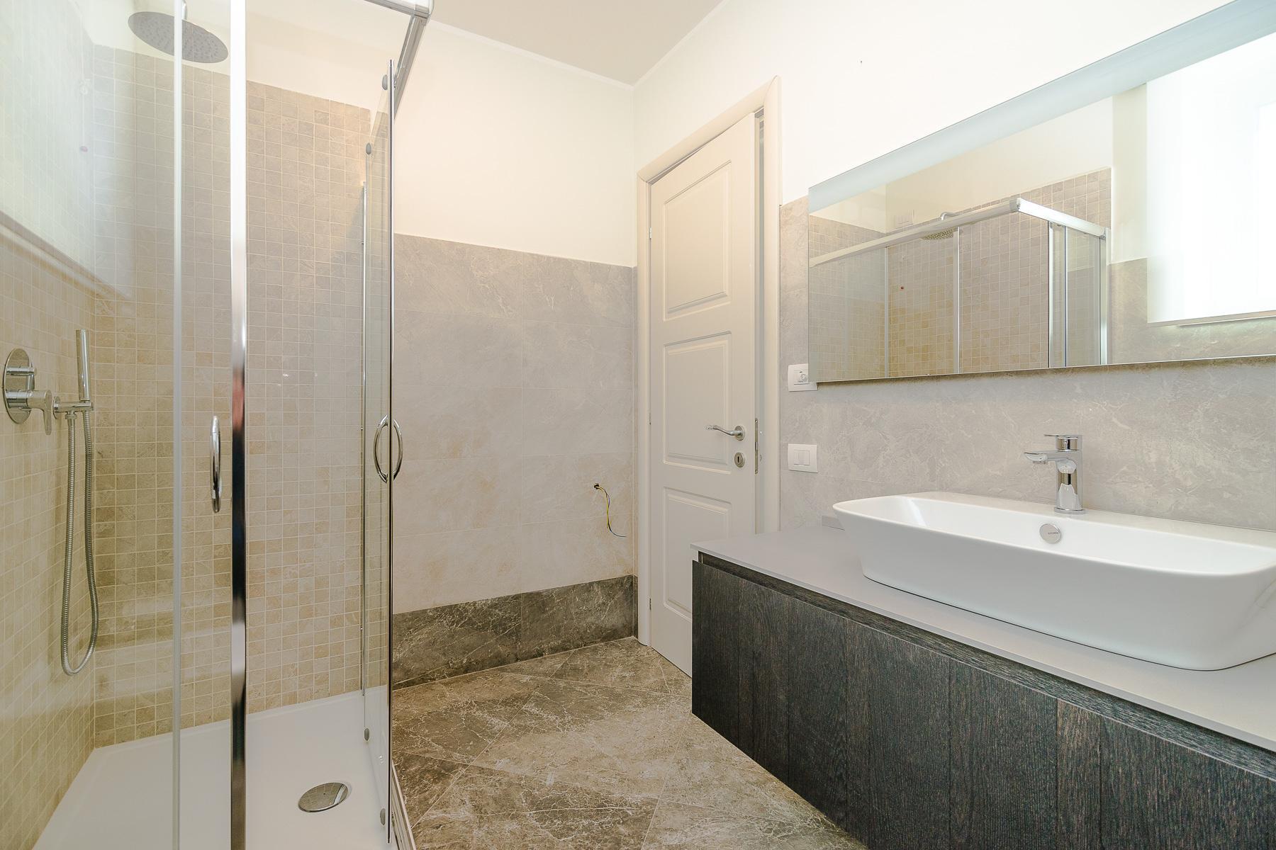 Pegasus Gorgeus Villa with swimming pool immersed in mediterranean fragrances - 8