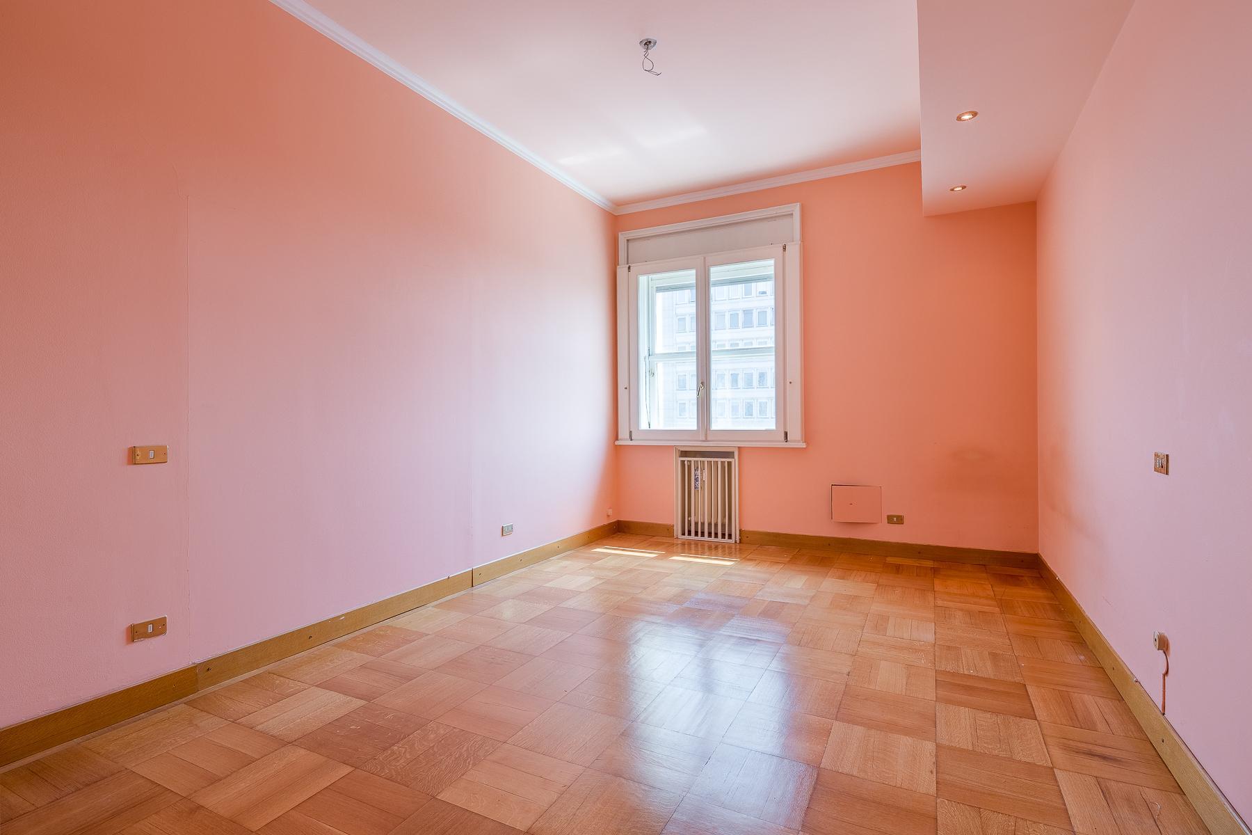 Exclusive apartment in Piazza della Repubblica - 15