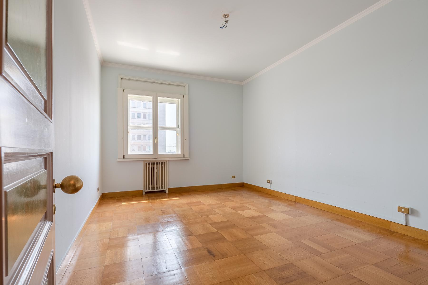 Exclusive apartment in Piazza della Repubblica - 12