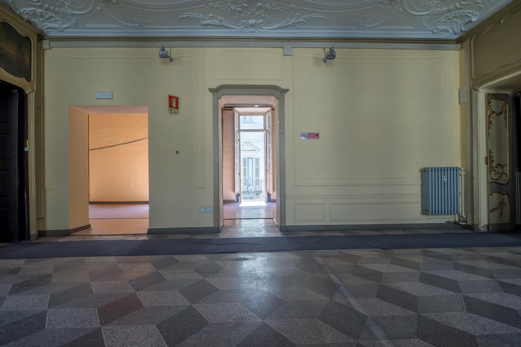 Prestigious office in the center of Turin - 16
