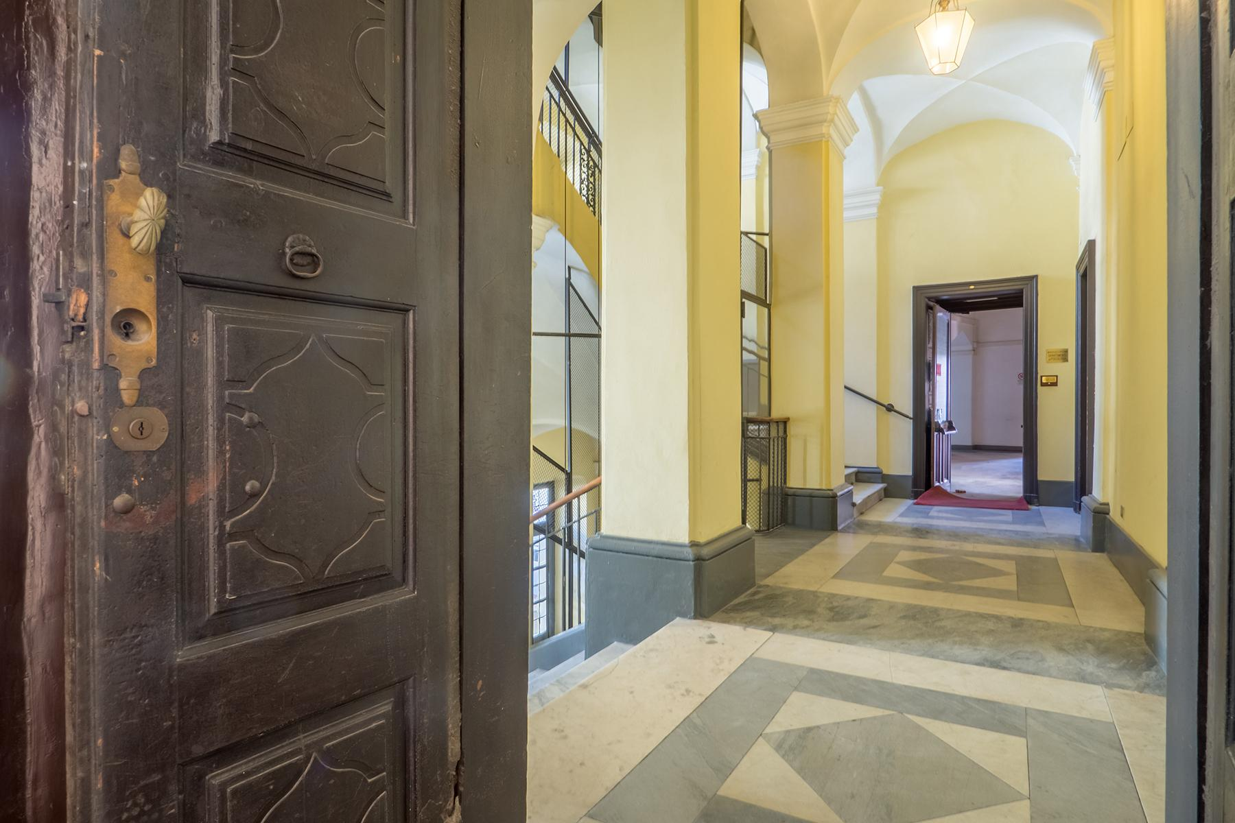 Prestigious office in the center of Turin - 17