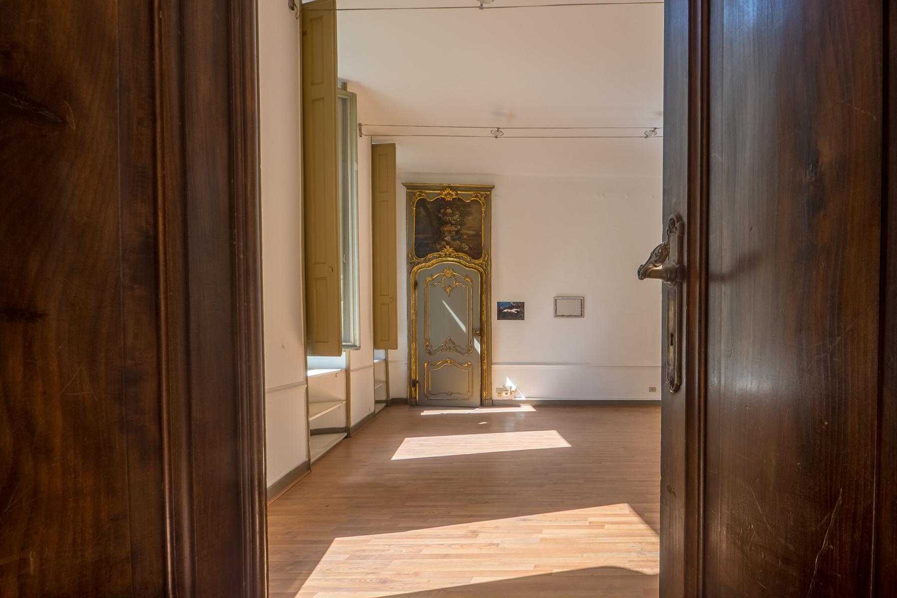 Монументальный офис в центре Турина - 5