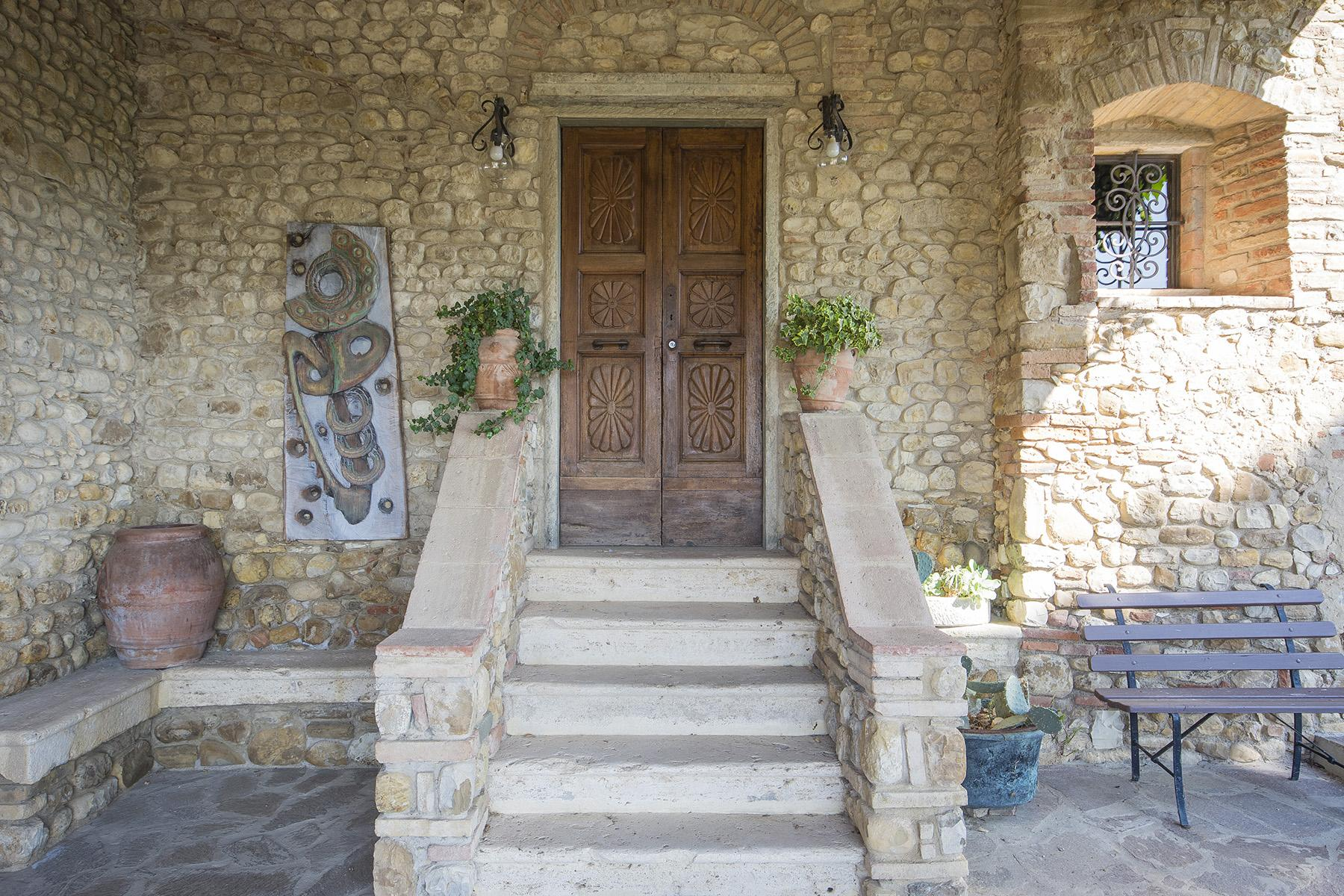 Beautiful countryhouse in the Chianti area - 8