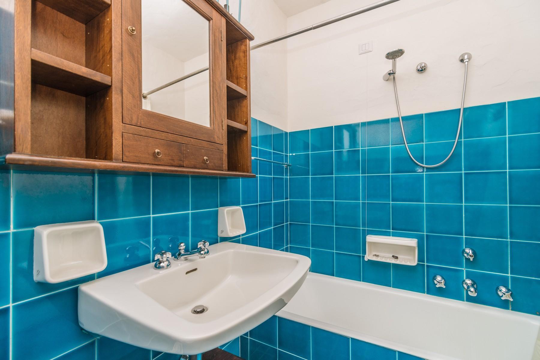 Porto Cervo Pevero Golf Charming apartment - 10