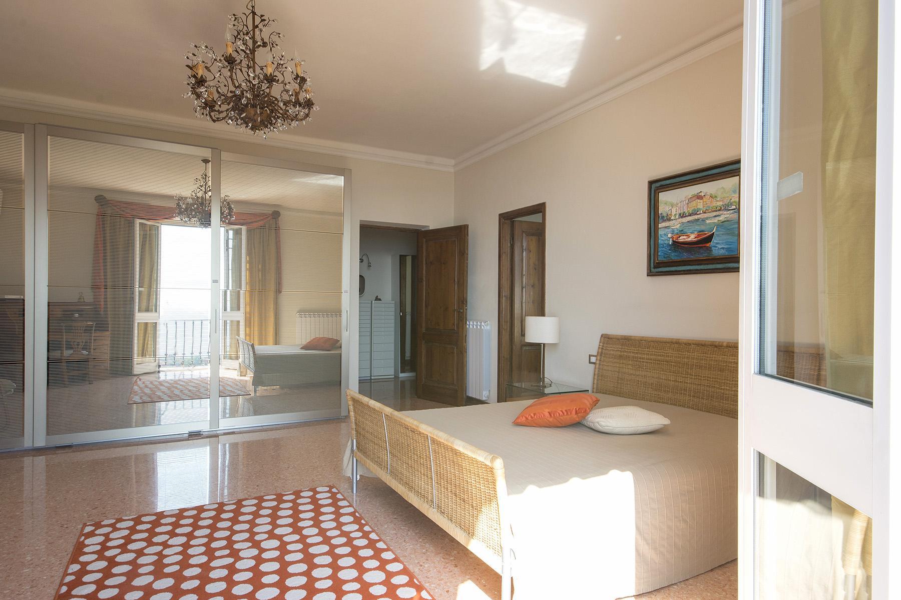 Elegante villa lussuosa con vista mozzafiato sulla baia di Lerici - 16