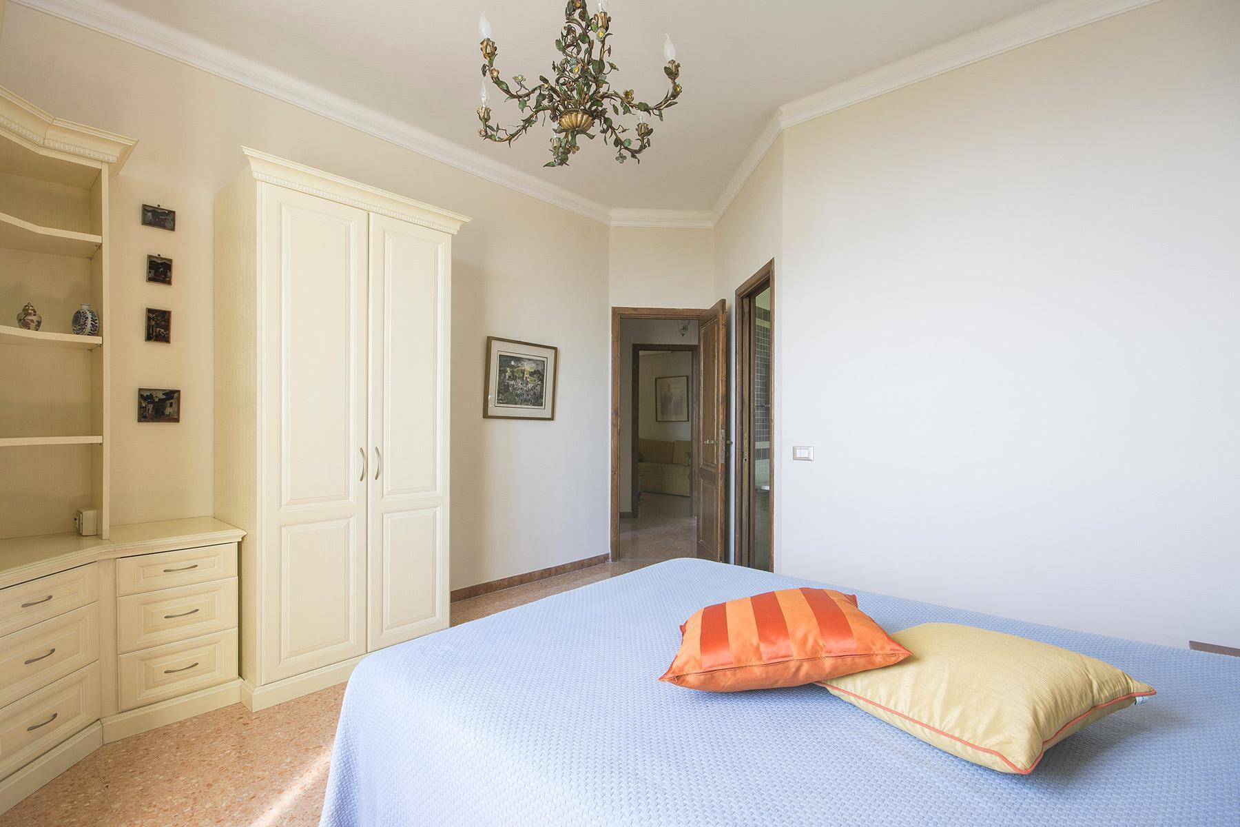 Elegante villa lussuosa con vista mozzafiato sulla baia di Lerici - 18