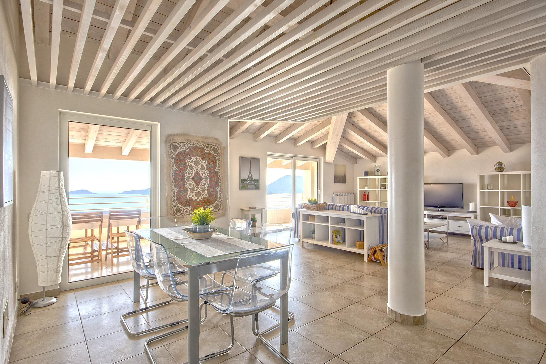Elegante villa lussuosa con vista mozzafiato sulla baia di Lerici - 20