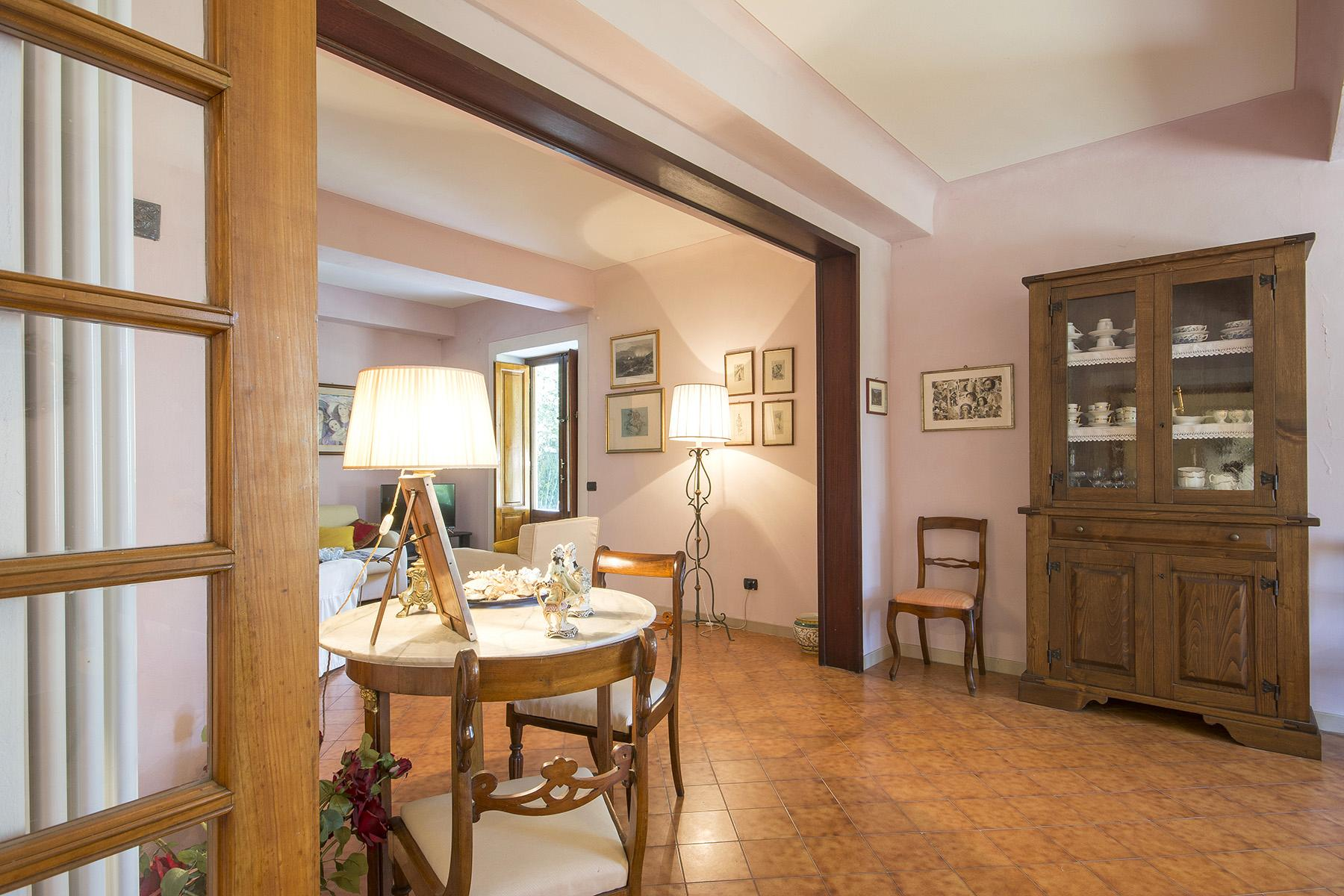 Beautiful XIX Century period villa with park near Lucca - 16