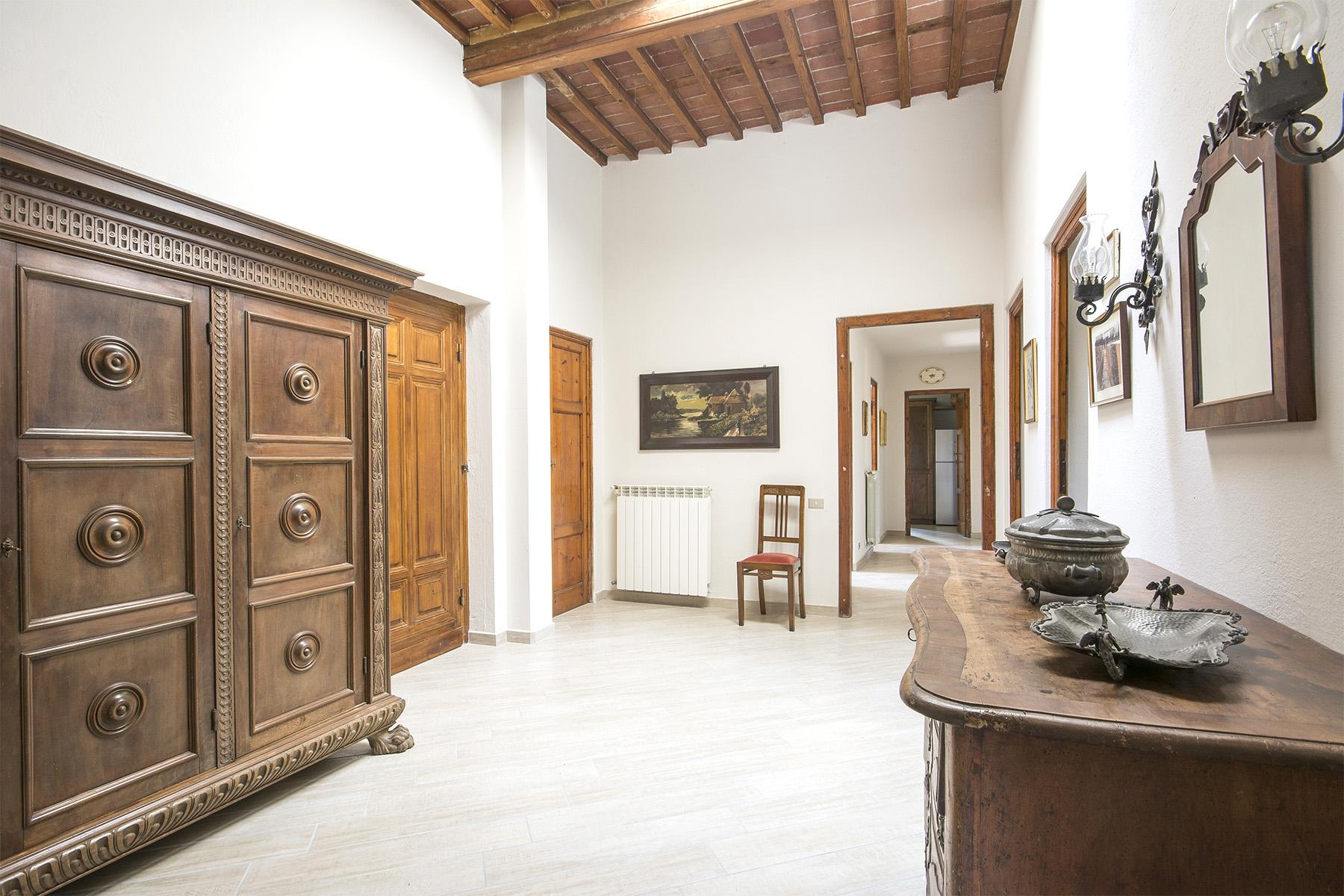 Beautiful XIX Century period villa with park near Lucca - 23