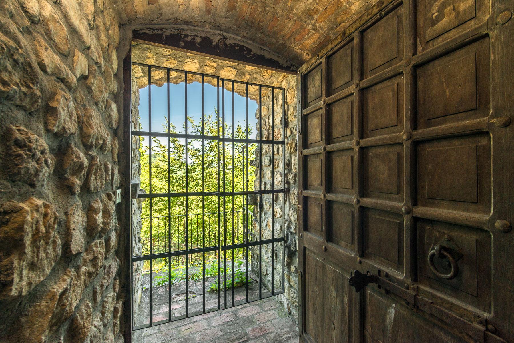 雄伟的Ormala城堡 - 8