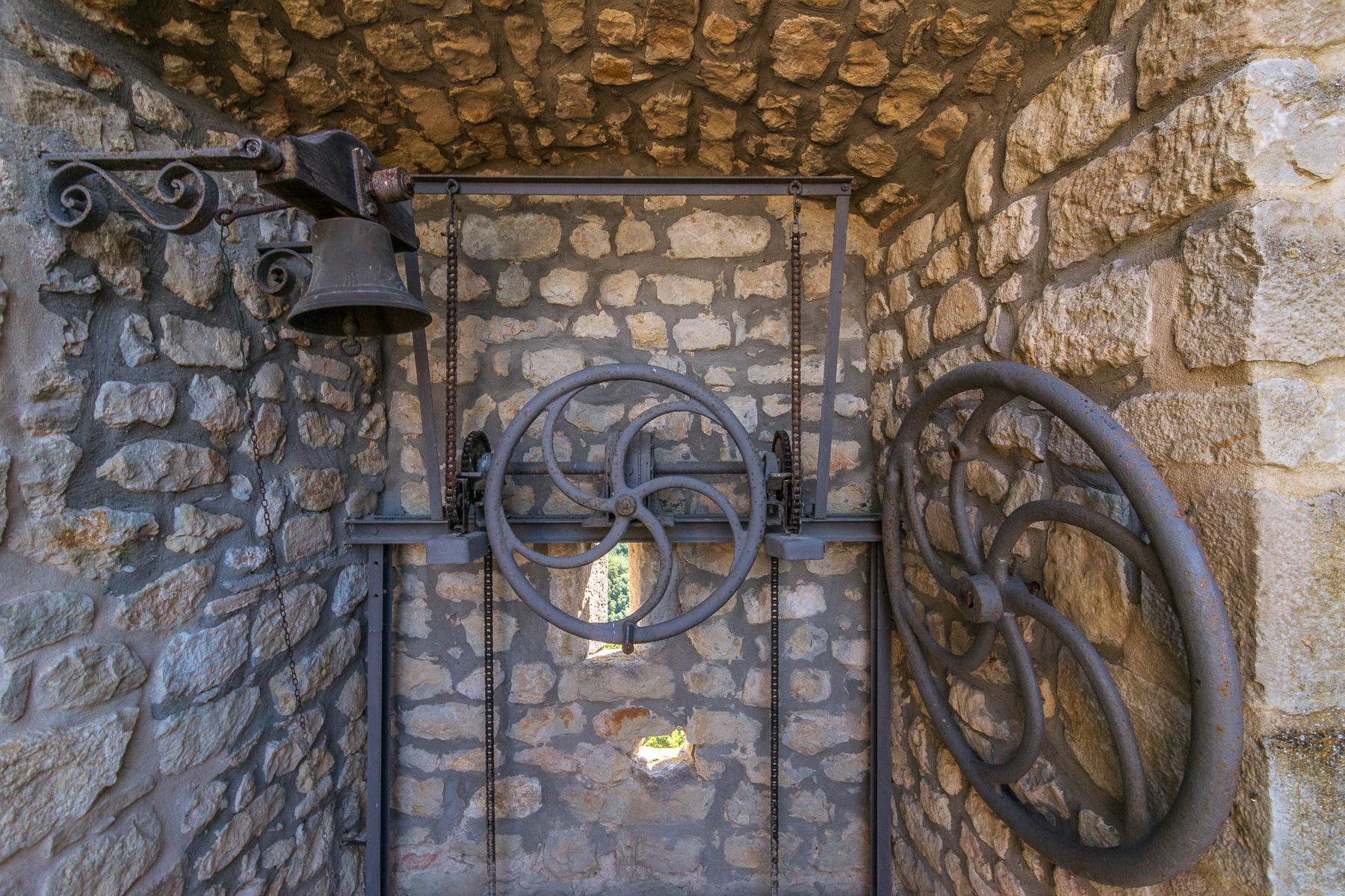 雄伟的Ormala城堡 - 15