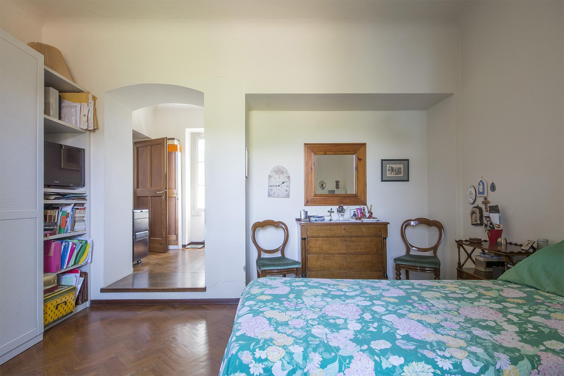 Prestigioso casale vicino al Golf di Montecatini Terme - 23