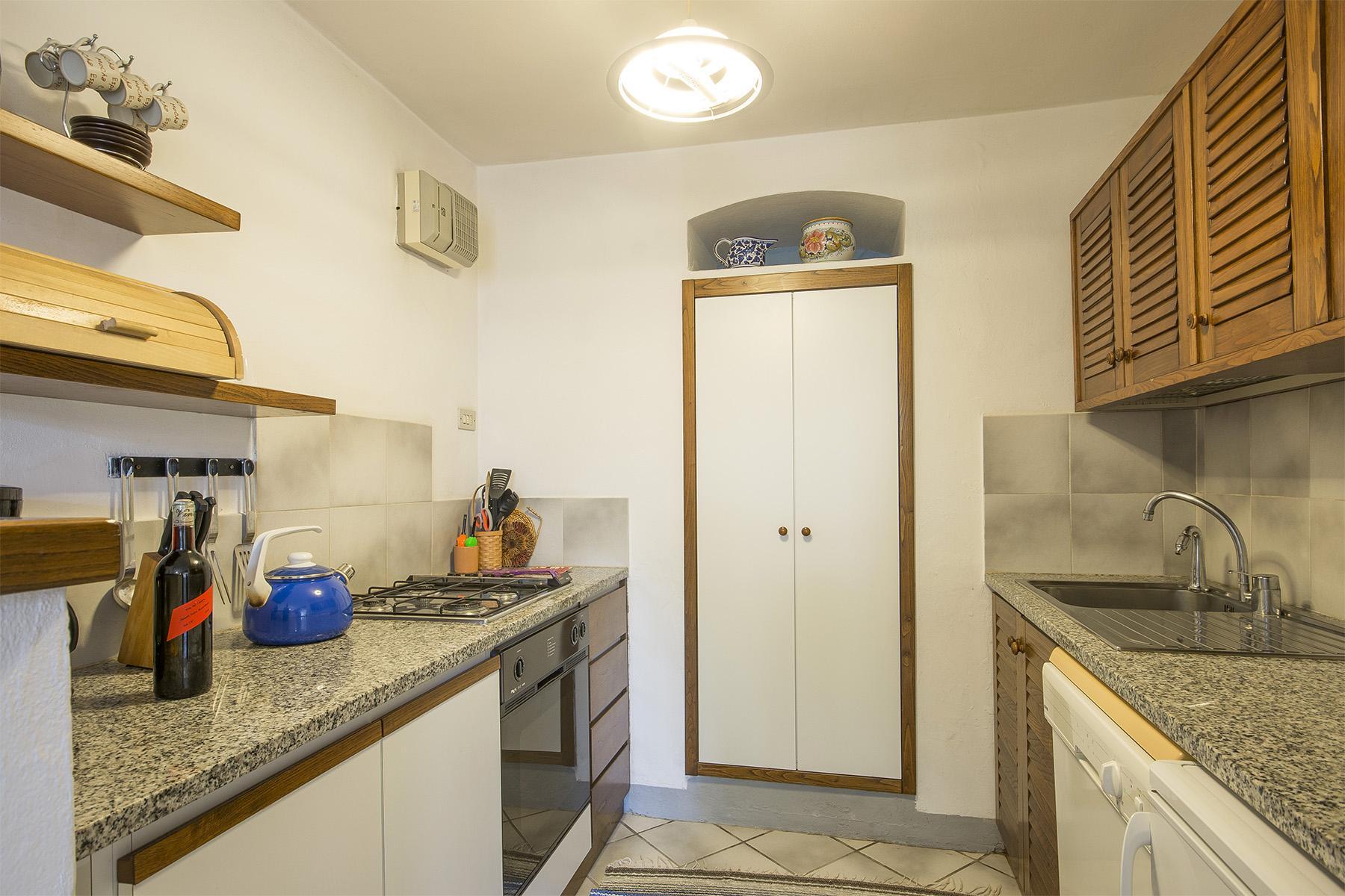 Prestigioso casale vicino al Golf di Montecatini Terme - 22