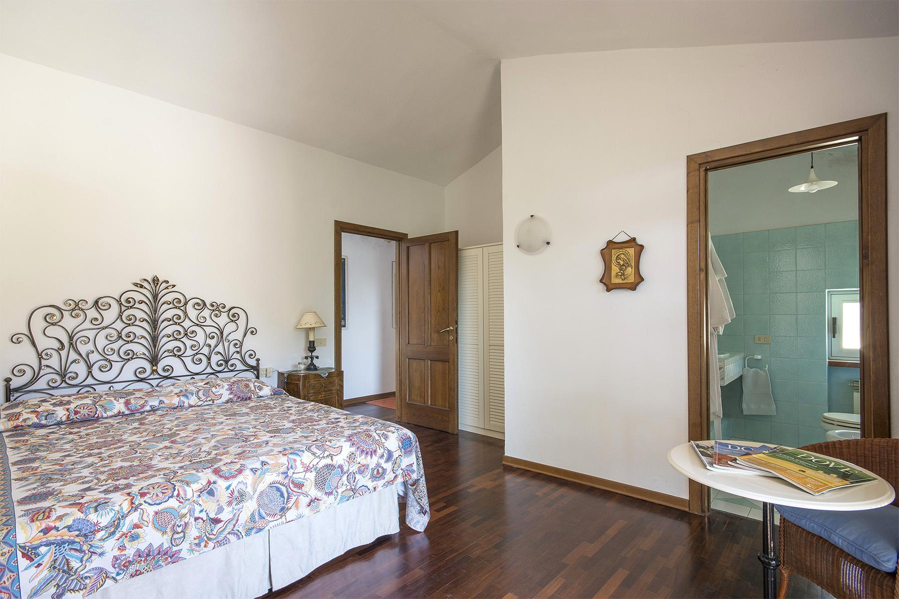 Prestigioso casale vicino al Golf di Montecatini Terme - 29