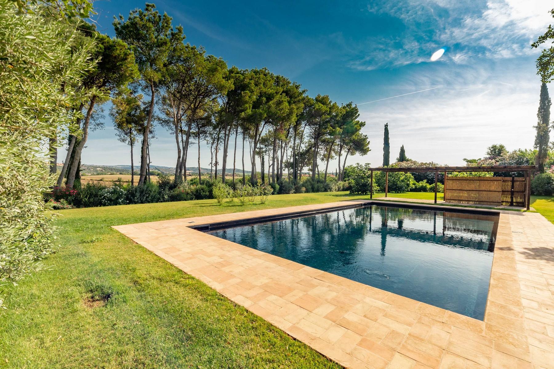 Luxus-Villa in der Nähe vom Meer - 7