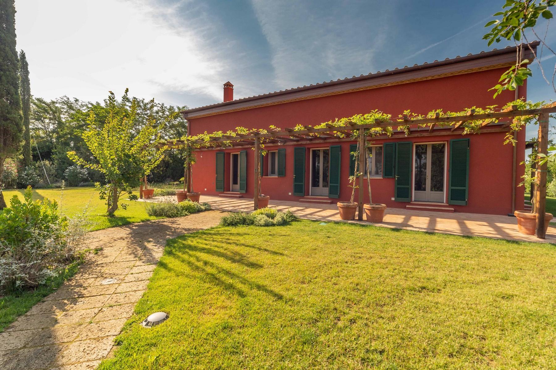Luxus-Villa in der Nähe vom Meer - 4