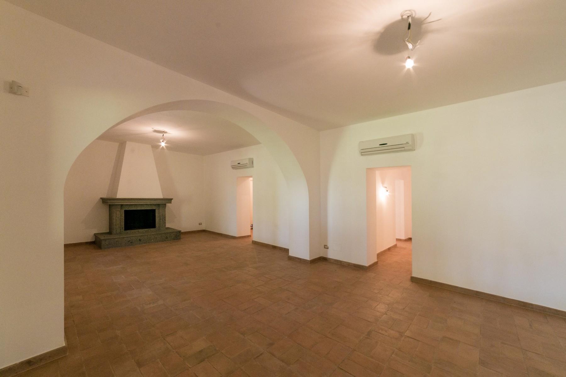 Villa di lusso in classe A4 a due passi dal mare - 16