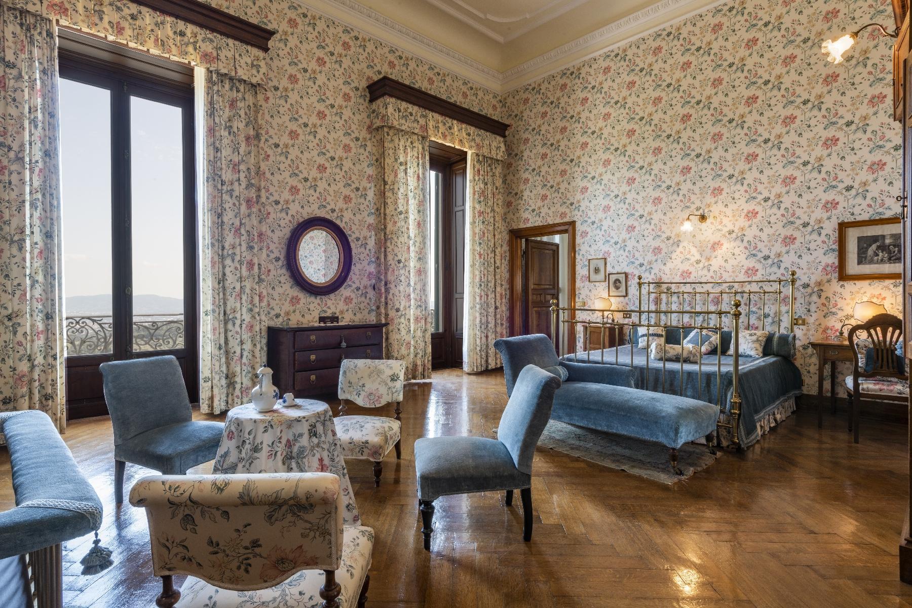 Maestosa Villa in stile Neo-Classico - 29