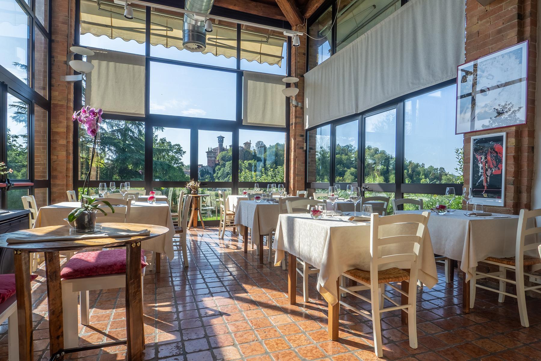 Superbe ferme au coeur du Monferrato - 3