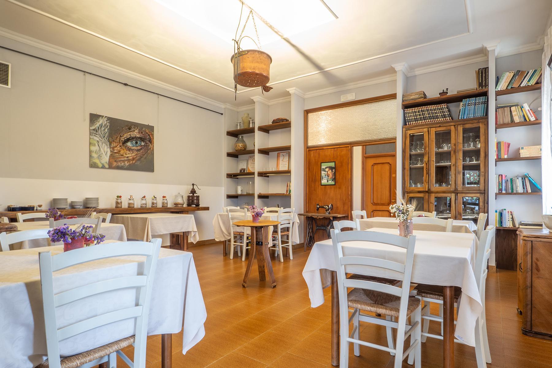 Superbe ferme au coeur du Monferrato - 14