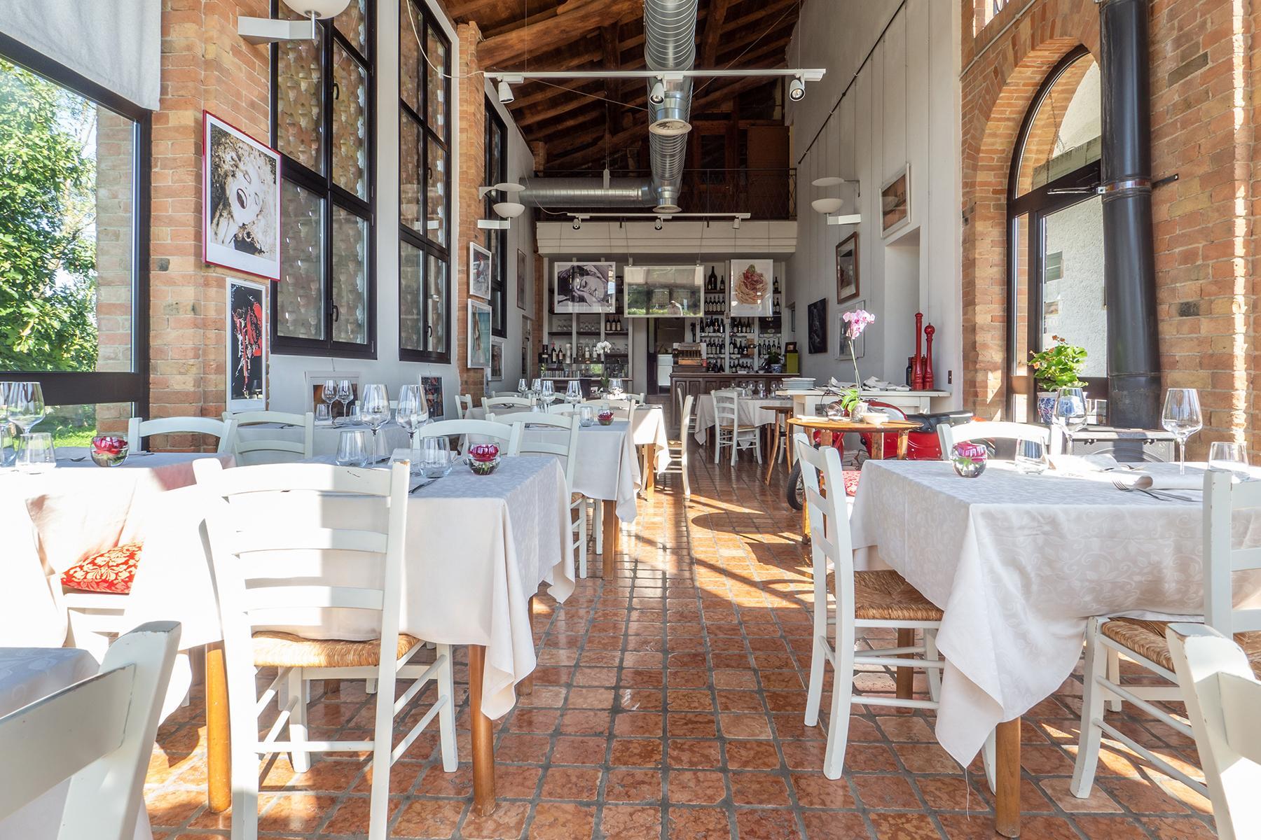 Superbe ferme au coeur du Monferrato - 15