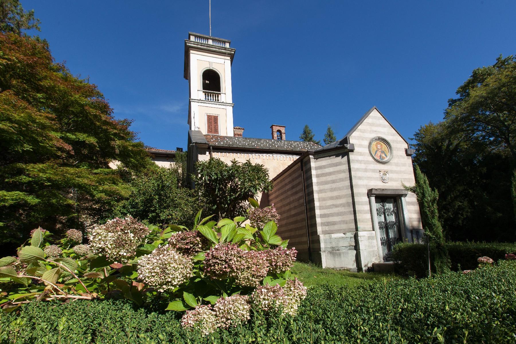 Villa La Colombara - 32