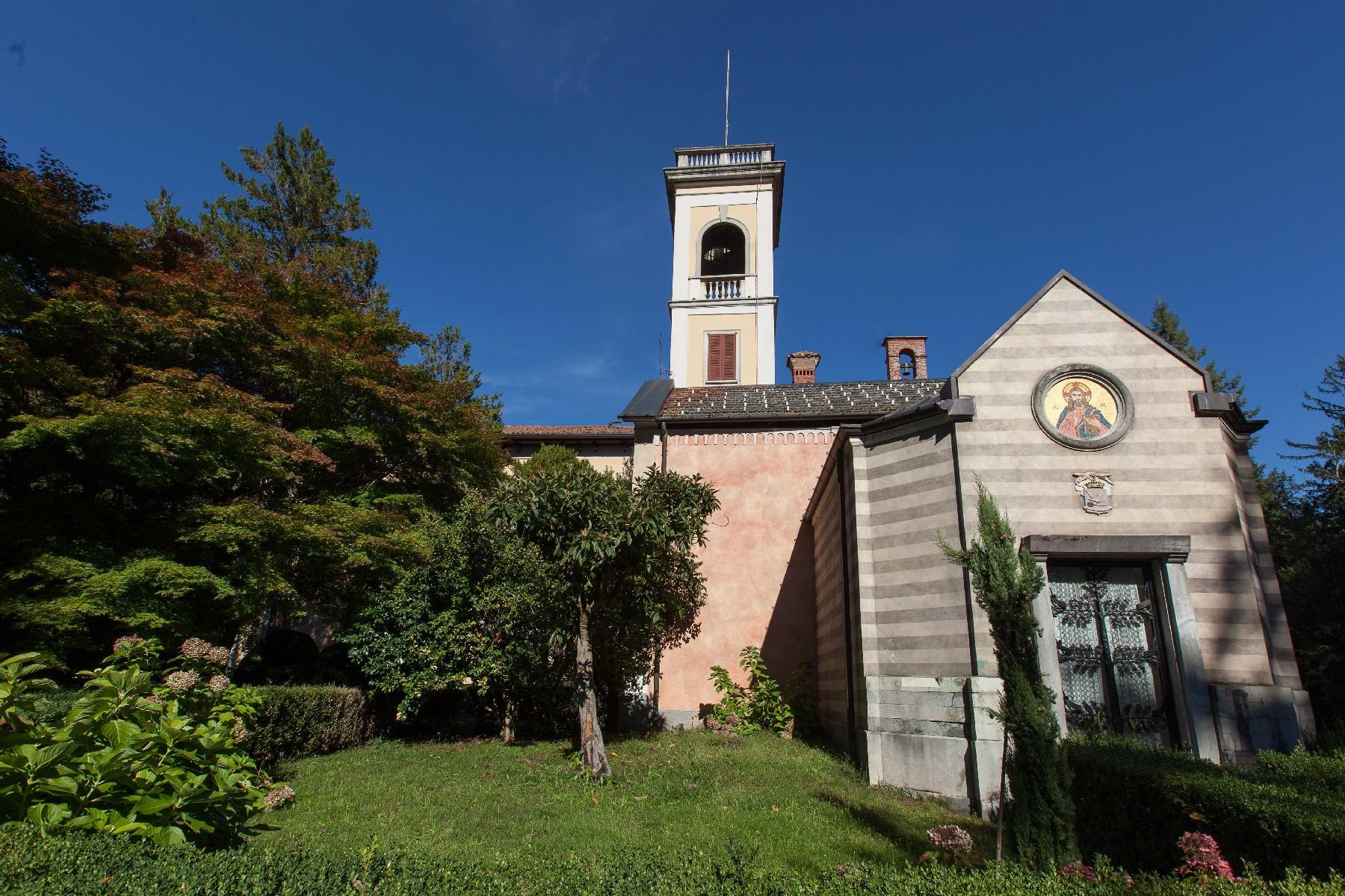 Villa La Colombara - 21