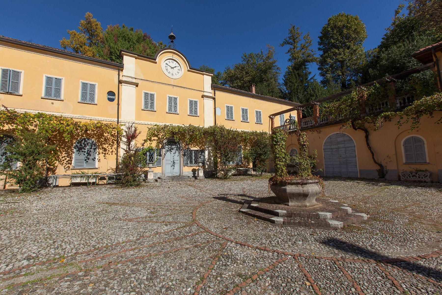 Villa La Colombara - 4