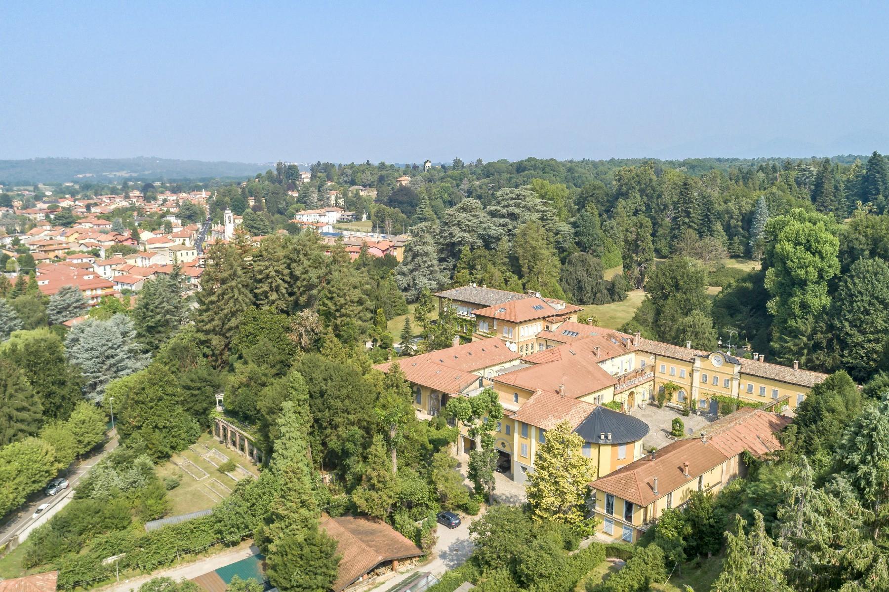 Villa La Colombara - 20