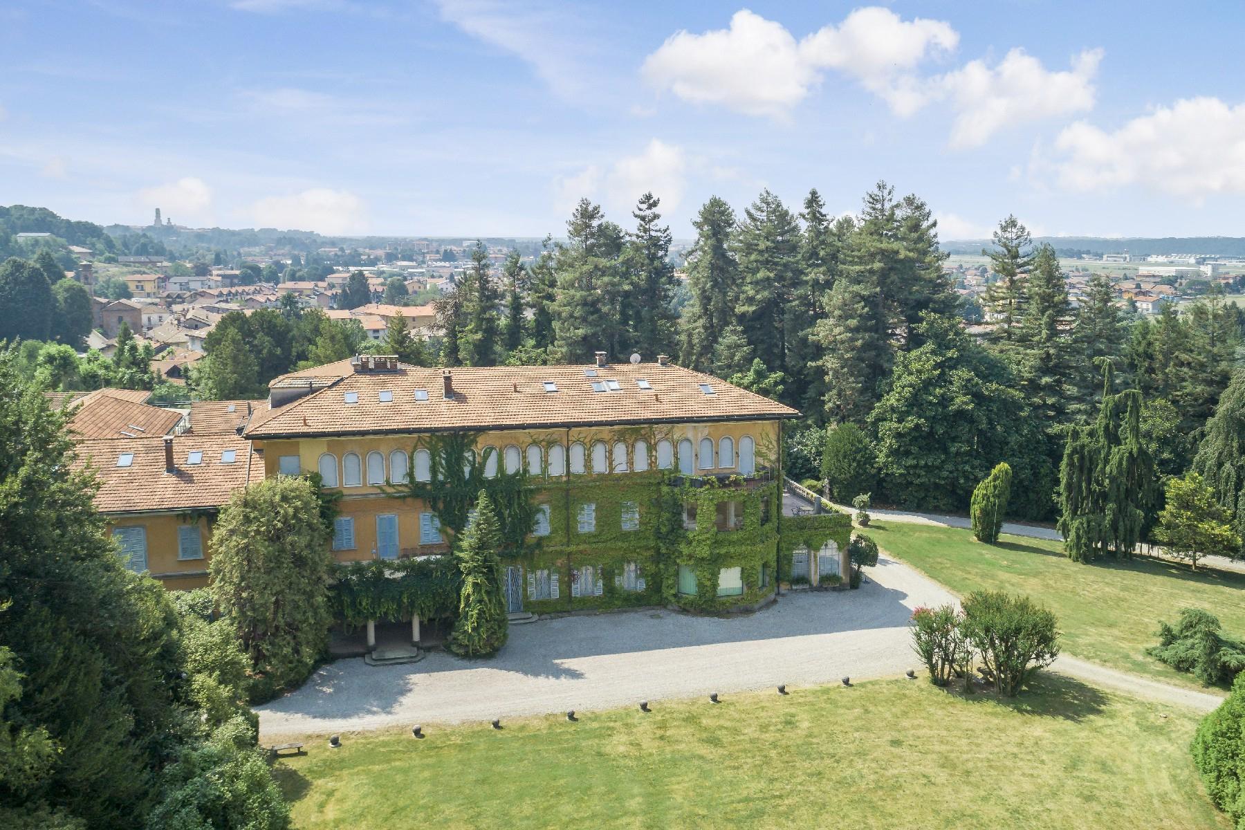 Villa La Colombara - 6