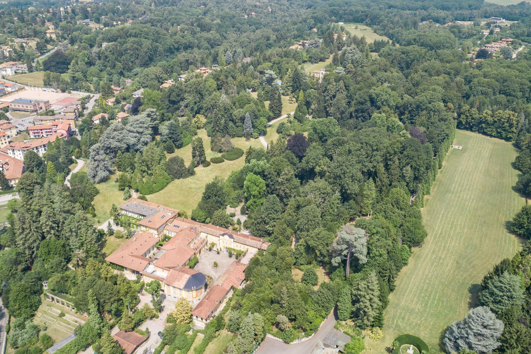 Villa La Colombara - 28