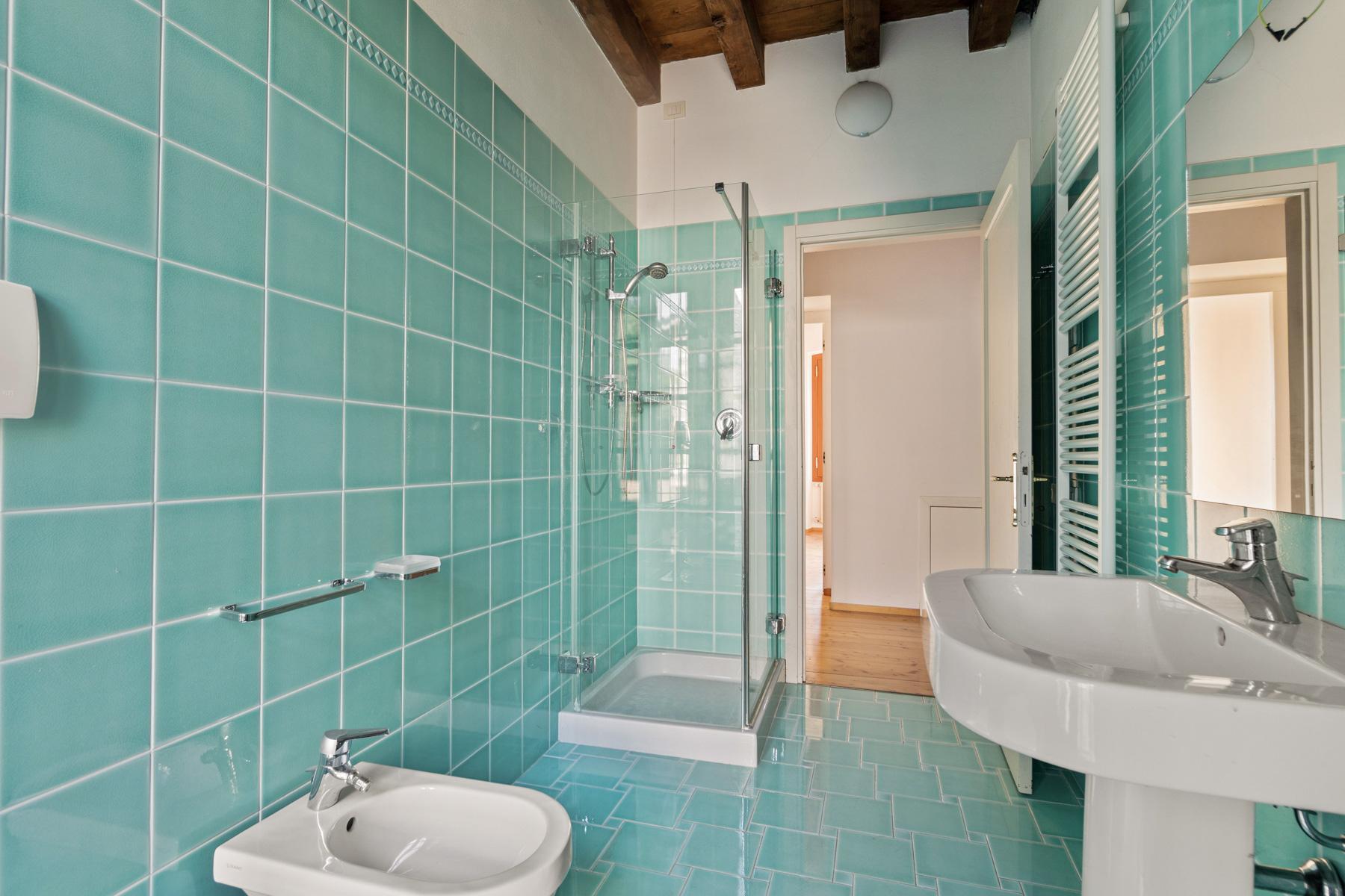 Historische Villa im Valpolicella-Gebiet - 19