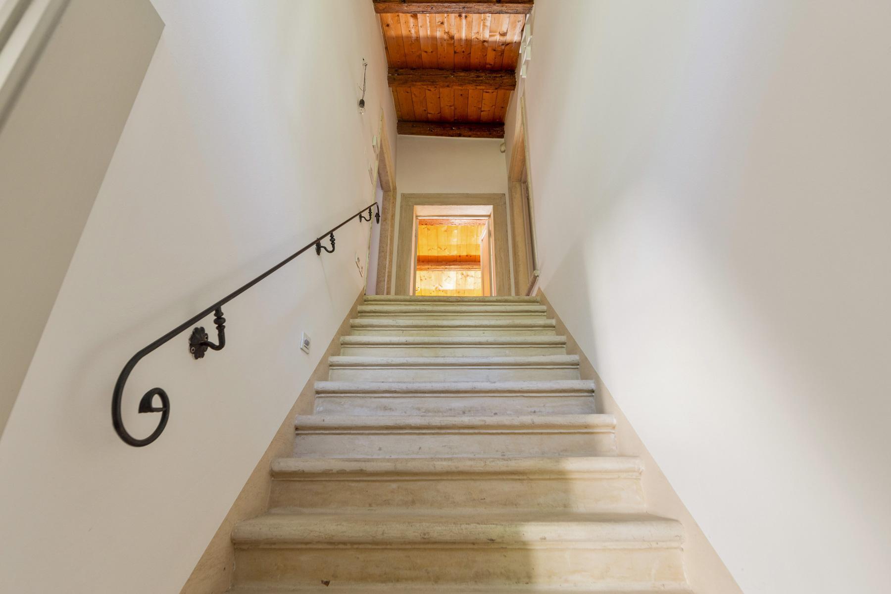 Historische Villa im Valpolicella-Gebiet - 10