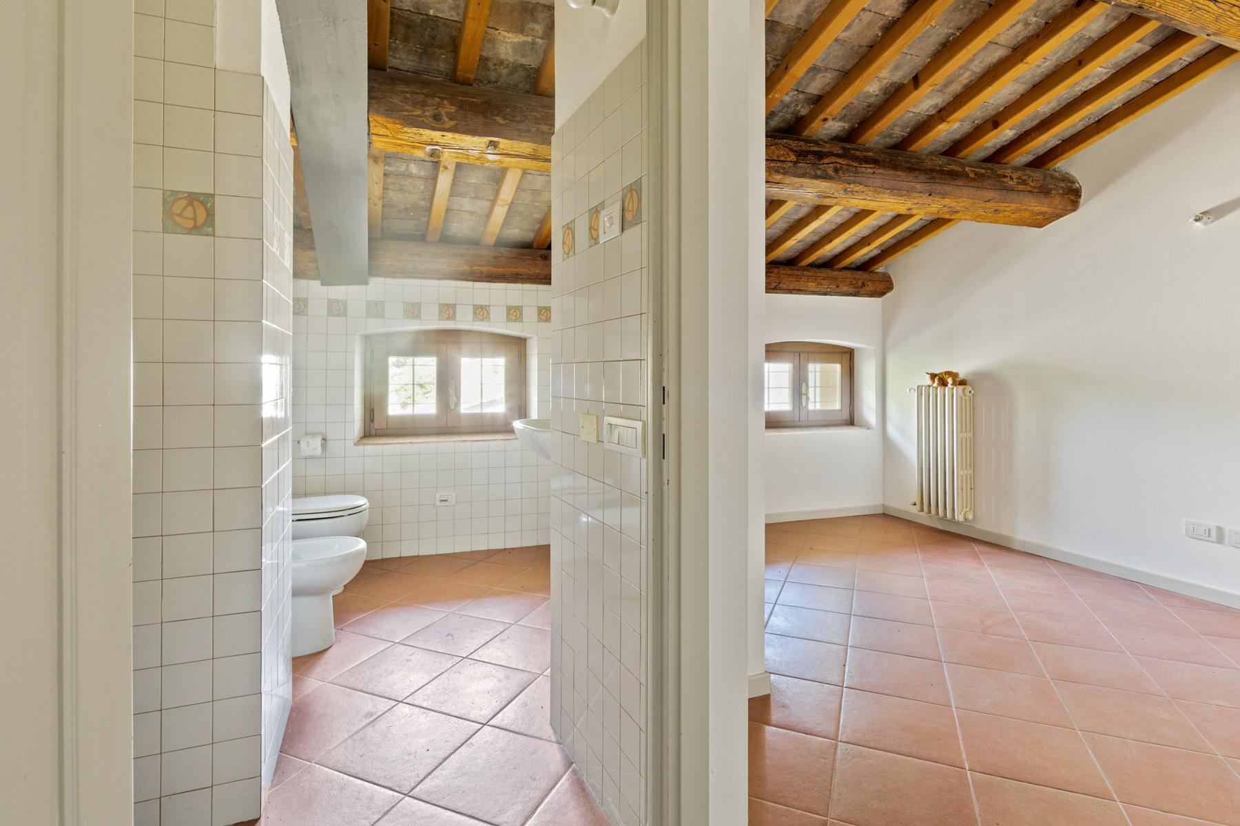 Historische Villa im Valpolicella-Gebiet - 20