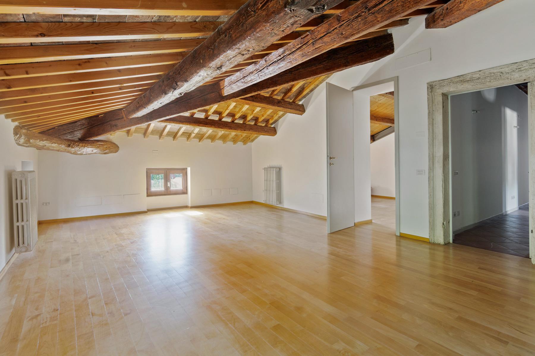 Historische Villa im Valpolicella-Gebiet - 17