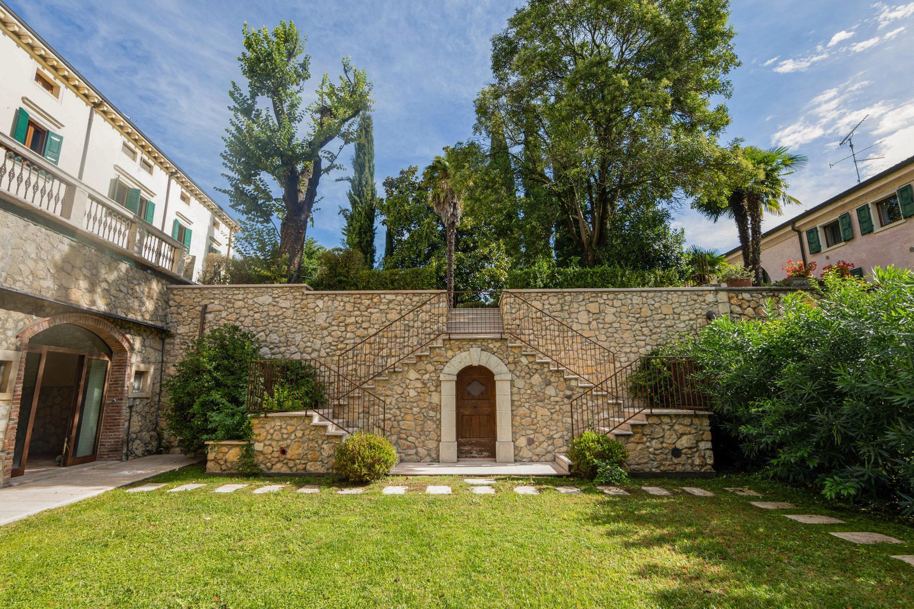 Villa historique dans la Valpolicella - 3